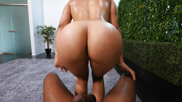 Castingcouch-hd hot big ass milf sara