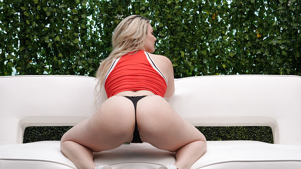 Casting Couch HD: Emmy